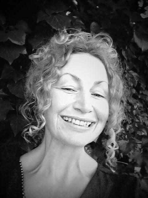Jo Neusinger: Tutor myofascial Release Techniques