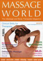 Massage_World_JuneJuly2010