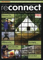 ReConnect_issue14_cover_sm