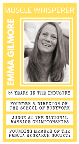 Emma_Gilmore_ANTW_Profile_Revised_480x480