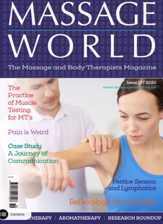 MW-front-cover