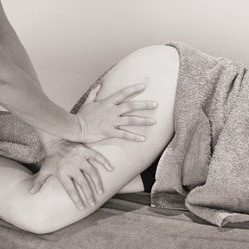 Fascial Release Workshops